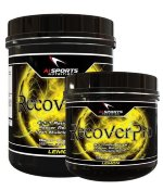 Recover Pro  340 г