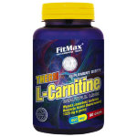 Therm L-Carnitine 90 капс