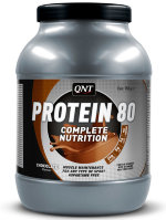 Protein 80  750 г