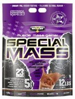 MXL Special Mass Gainer (5450 гр.)
