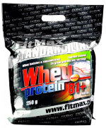 Whey Protein 81+  2250 г