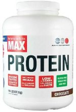 Max Protein  2270 г