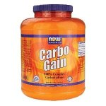 Carbo Gain 3620 г