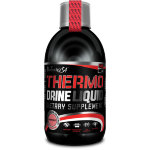BioTech USA Thermo Drive Liquid, Жиросжигатели