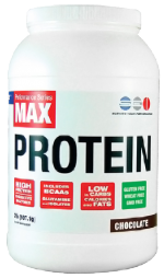 Max Protein  908 г