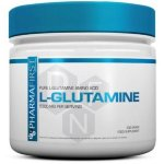 PharmaFirst Nutrition L-Glutamine, 300 гр, Аминокислота Глютамин
