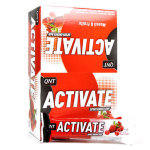Activate Bar  24 шт