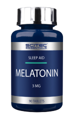 Melatonin 90 таб