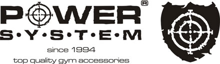 Power System Accessories