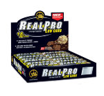 Real Pro Low Carb  24 шт